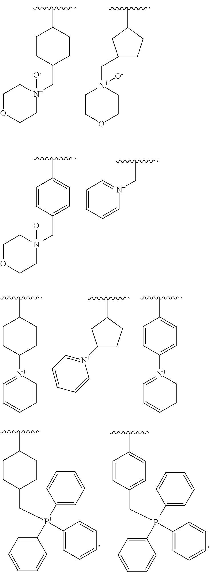 Figure US08476388-20130702-C00023