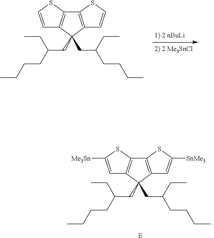 Figure US09543529-20170110-C00022