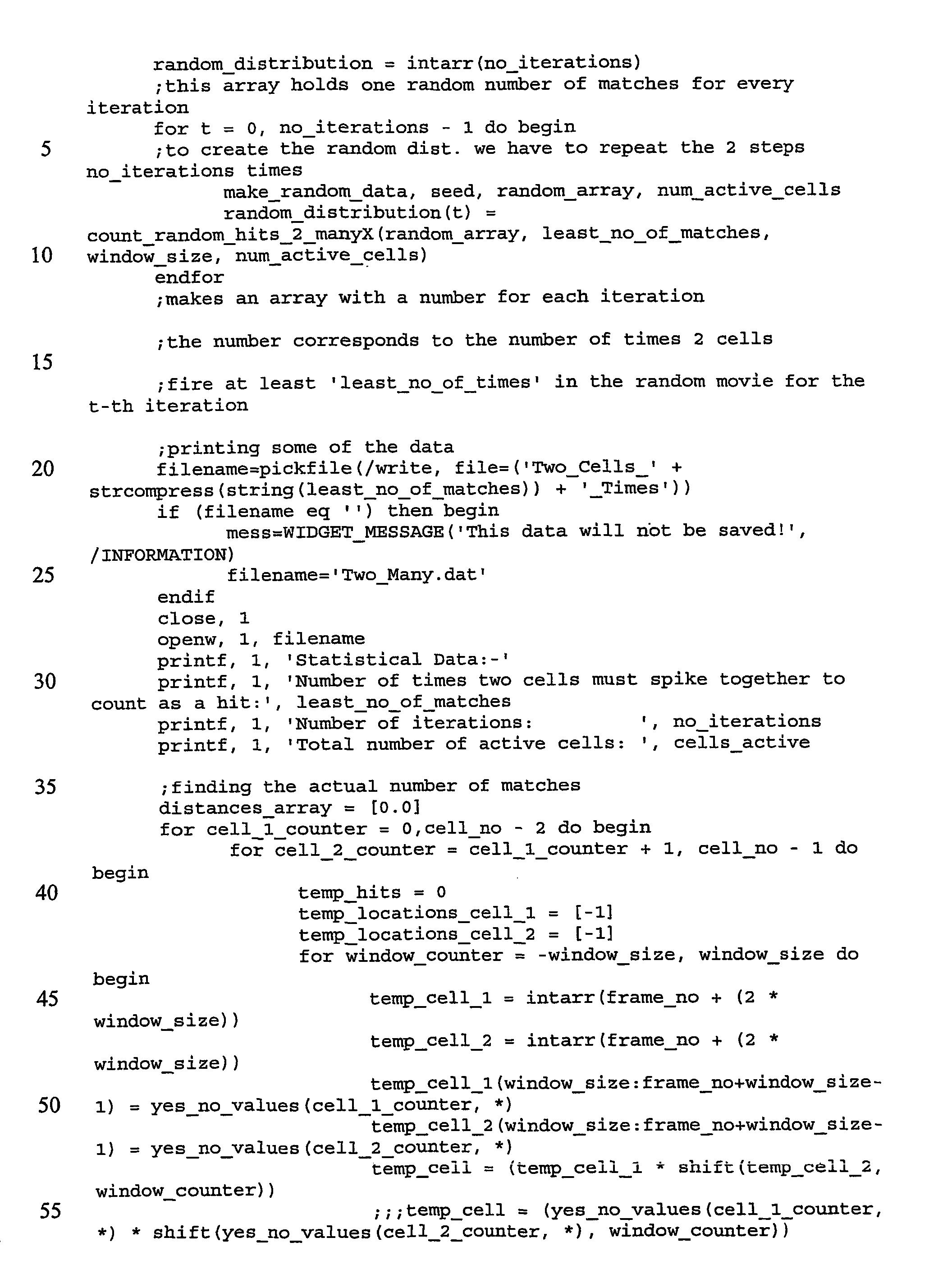Figure US20040015310A1-20040122-P00088