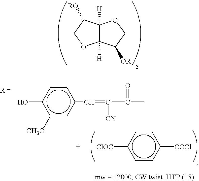 Figure US20050127326A1-20050616-C00009