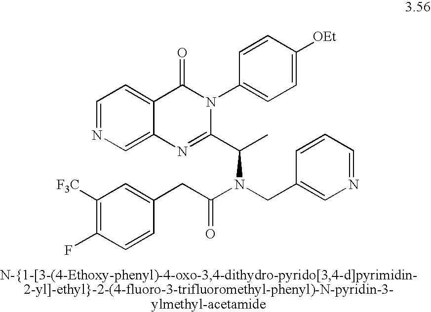 Figure US06794379-20040921-C00143