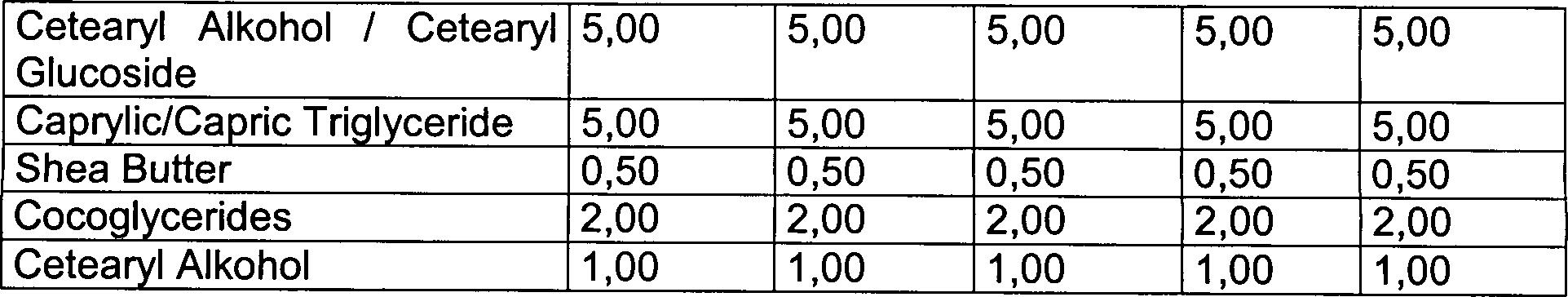 Figure 00470003