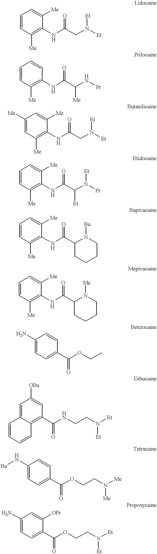 Figure US20020045668A1-20020418-C00013