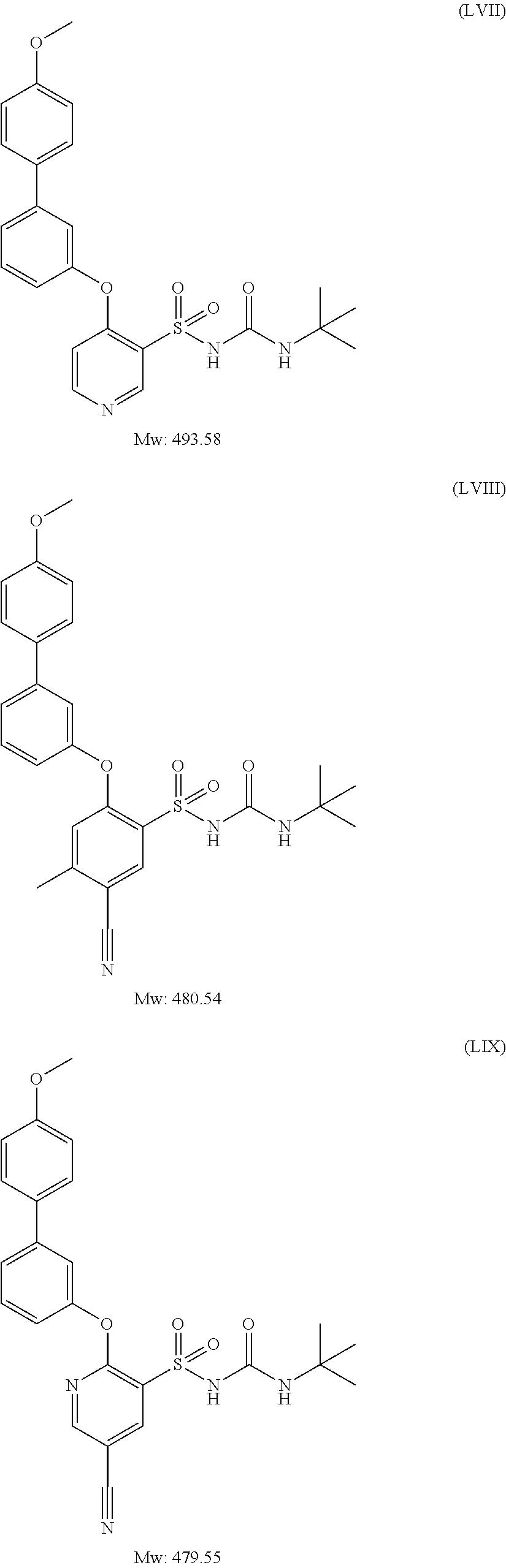 Figure US09718781-20170801-C00130