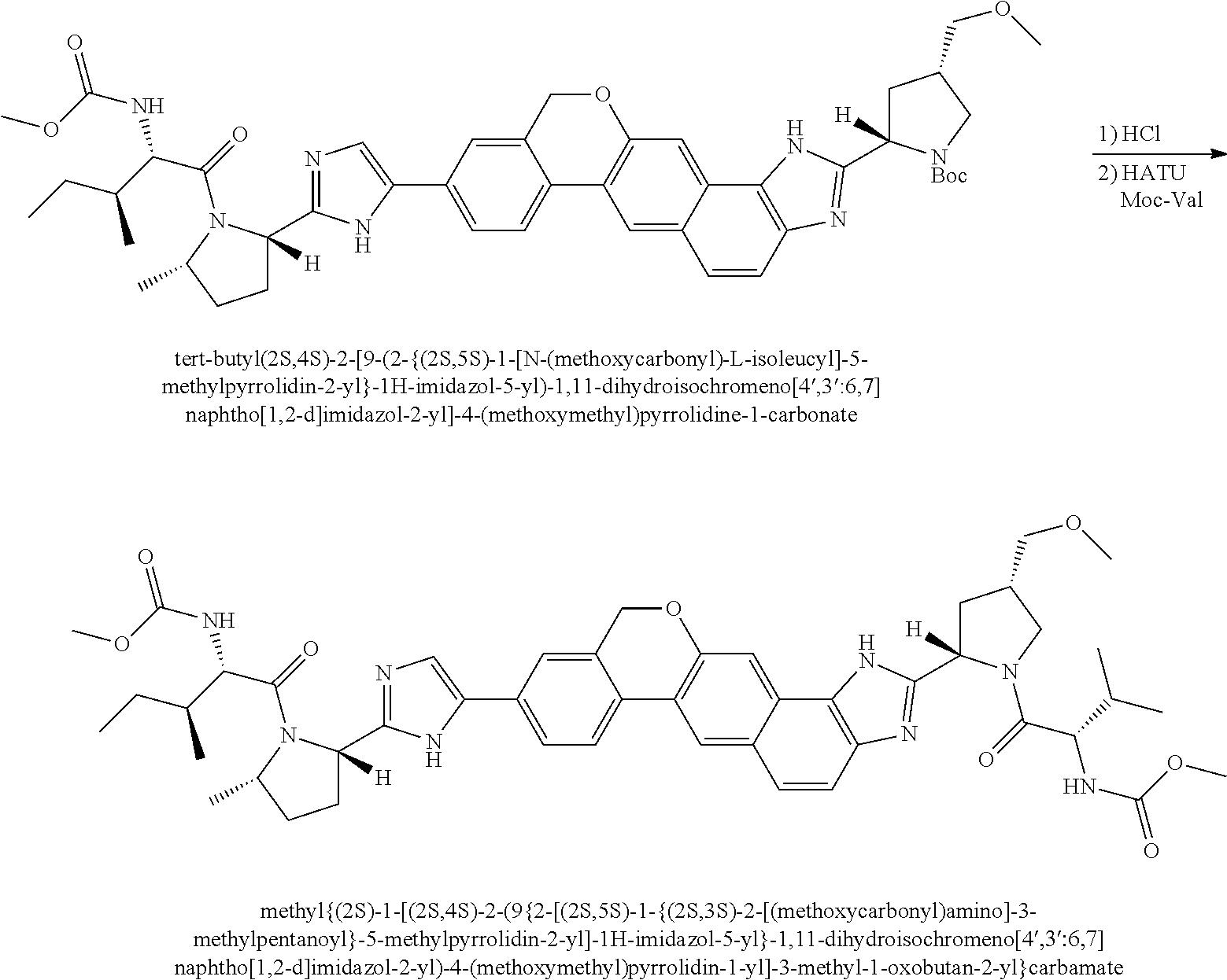 Figure US08921341-20141230-C00126