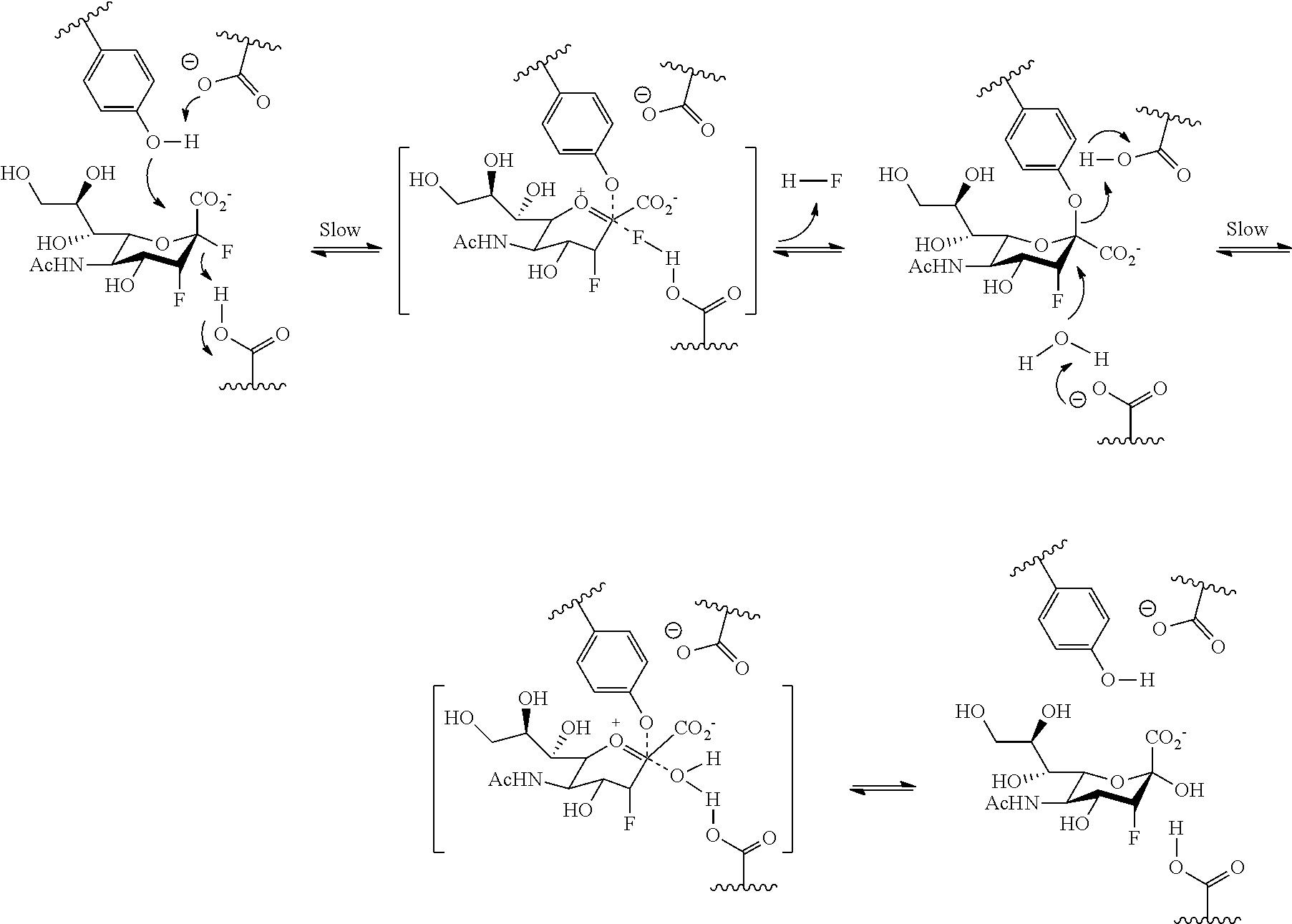 Figure US10119972-20181106-C00092
