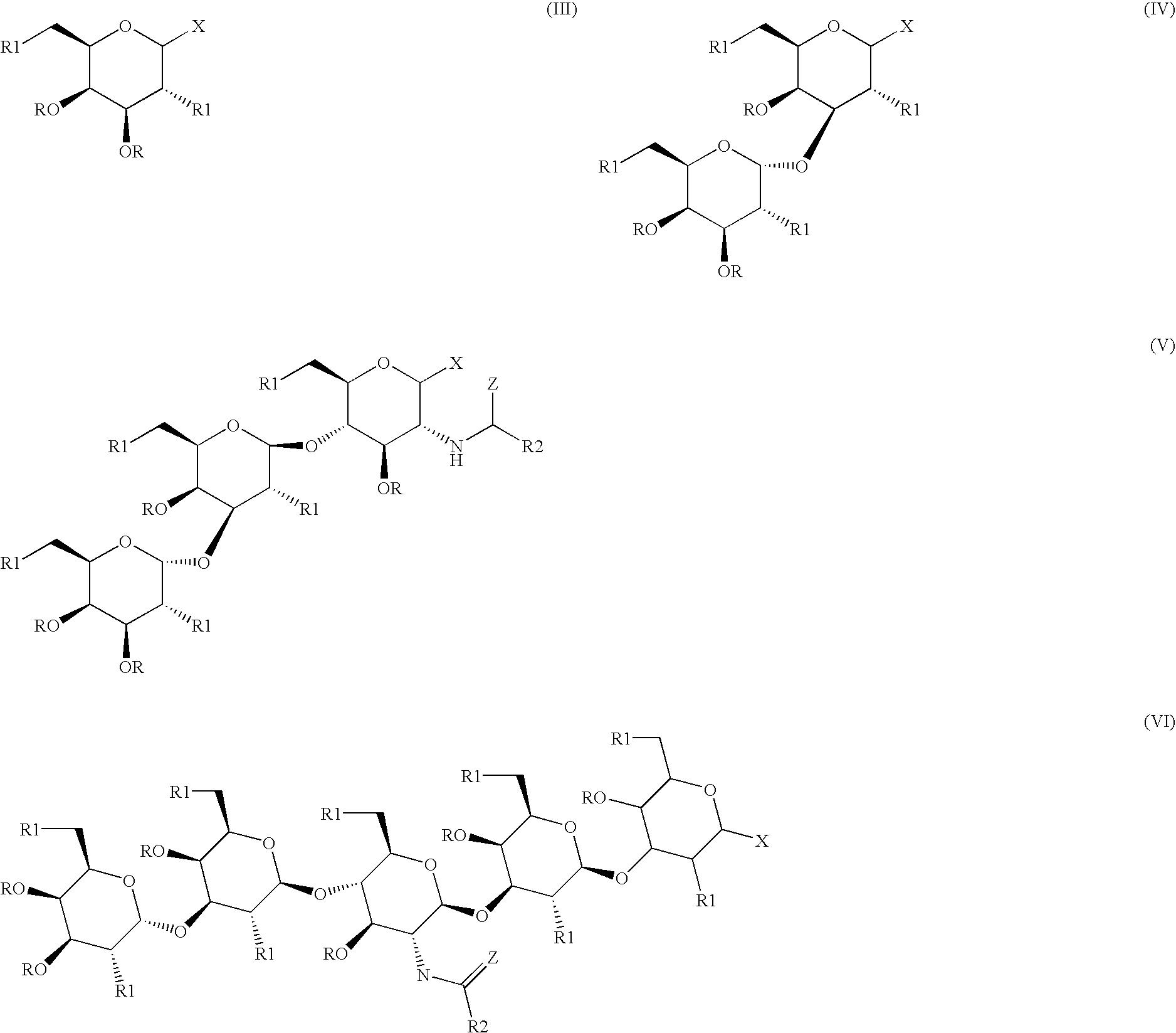 Figure US20040141944A1-20040722-C00002