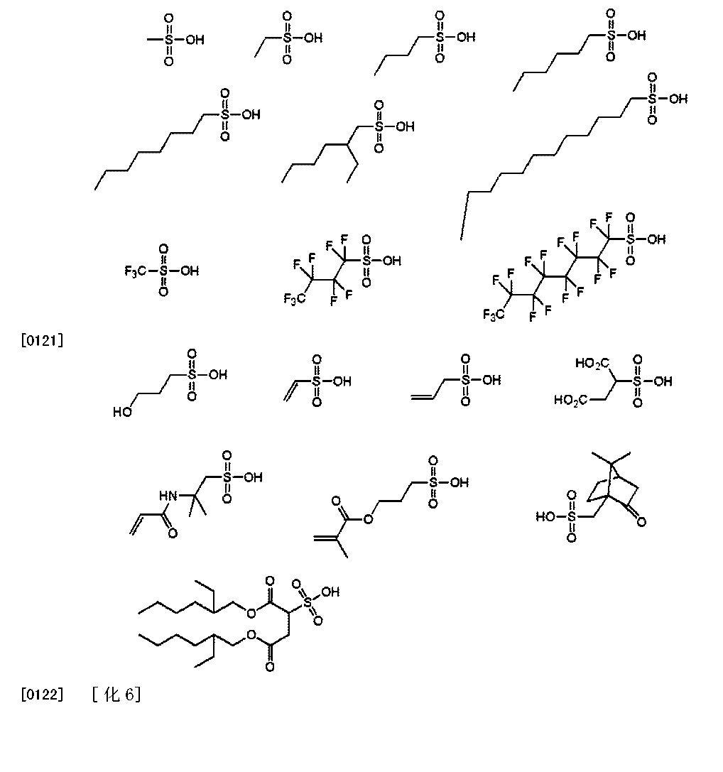 Figure CN104823083AD00121
