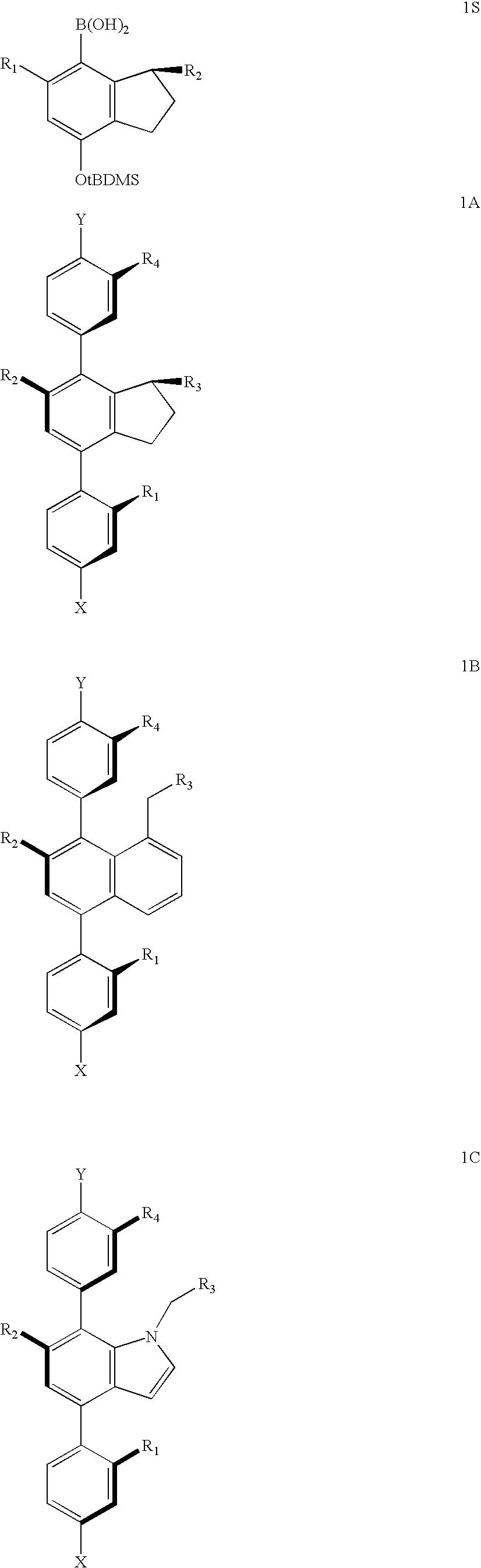 Figure US07312246-20071225-C00011