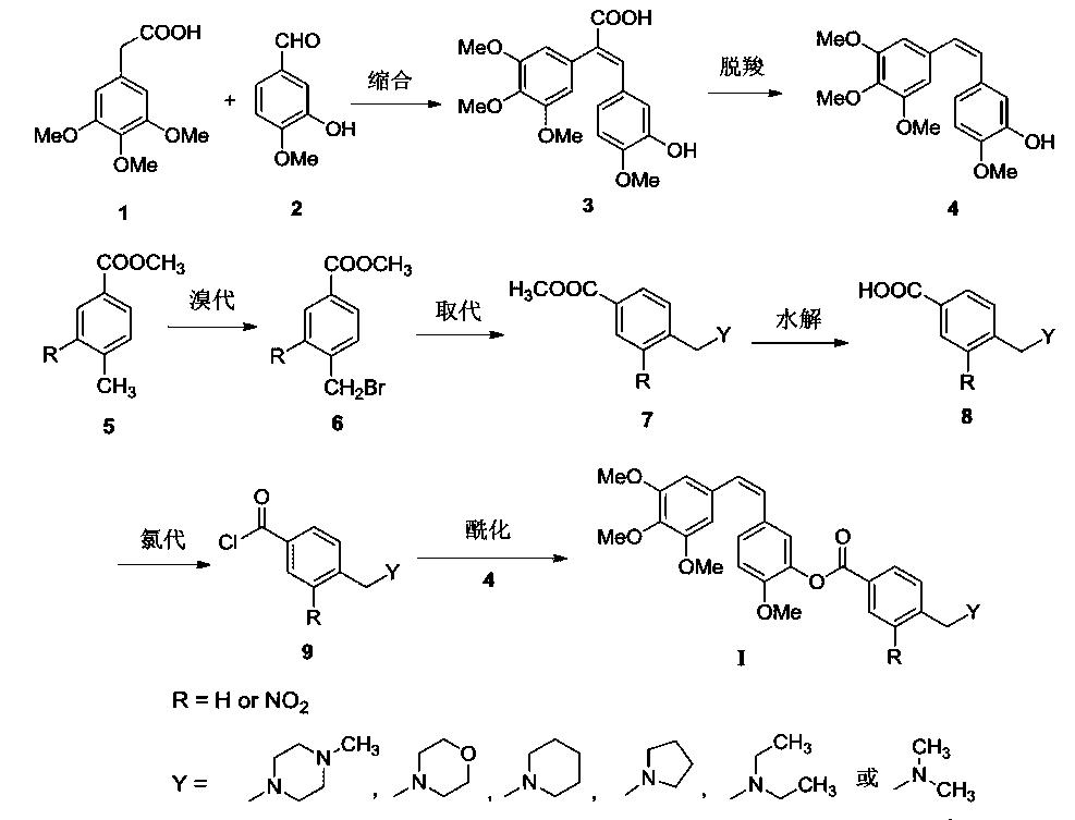 Figure CN104817519AD00051