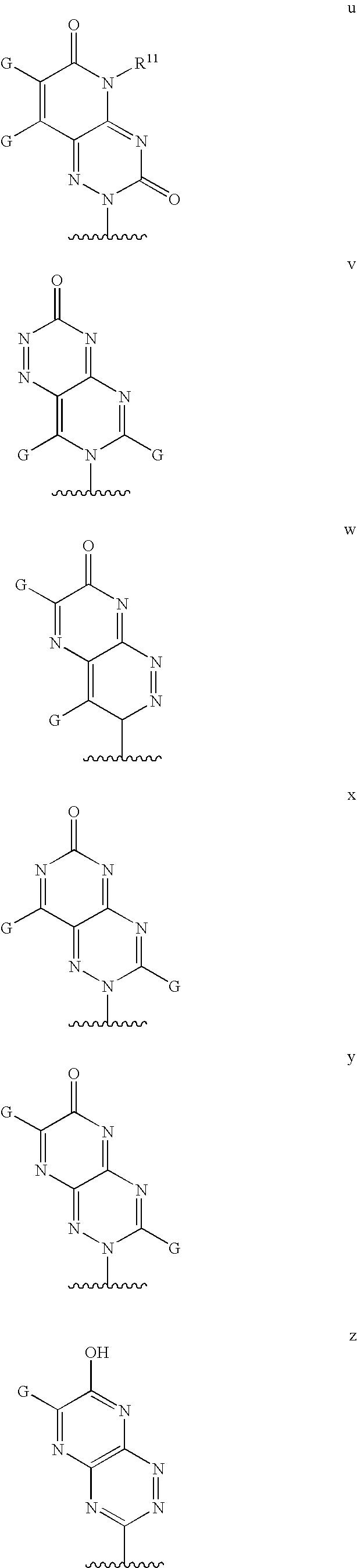 Figure US08173621-20120508-C00030