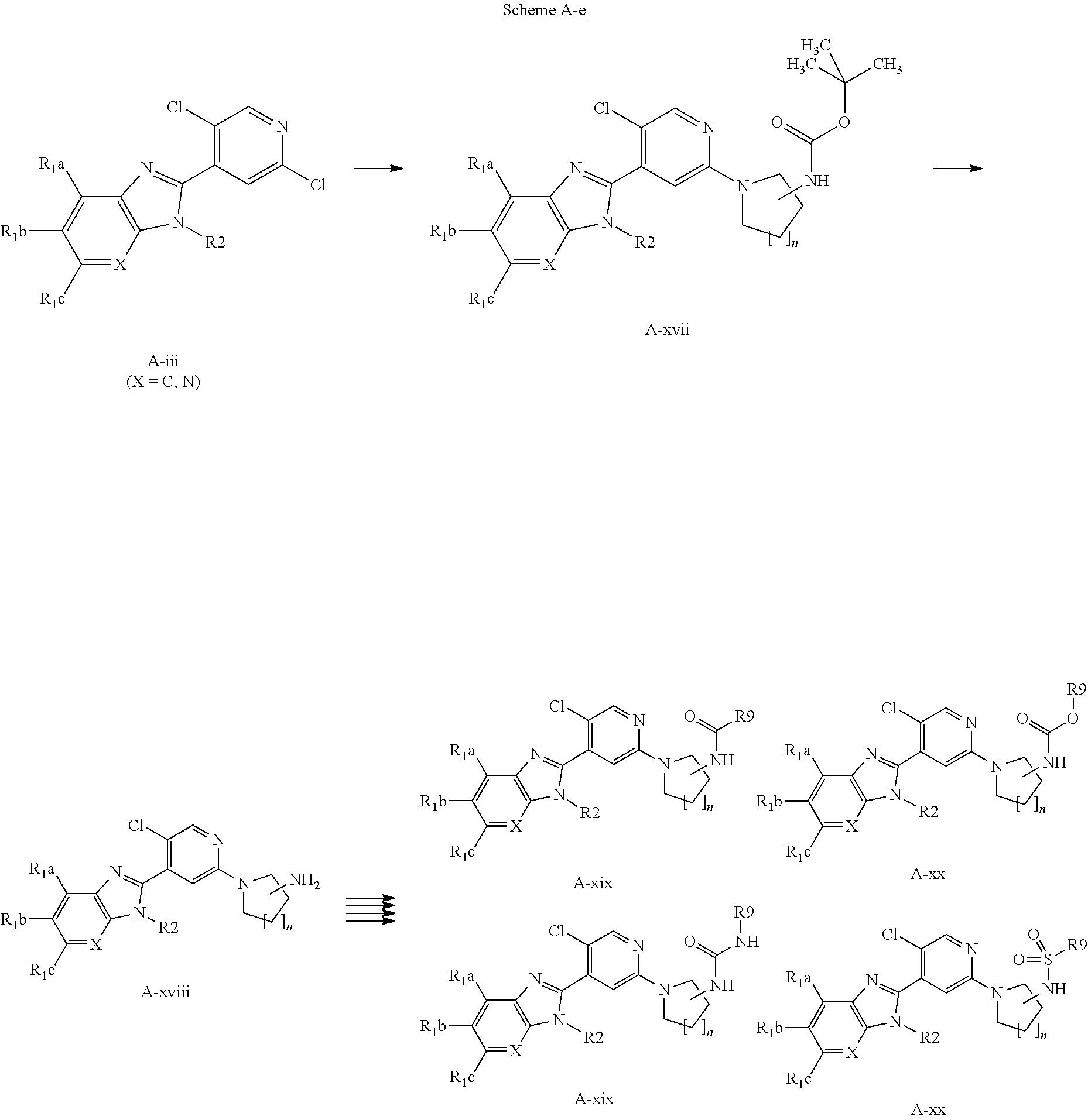 Figure US20120157471A1-20120621-C00052