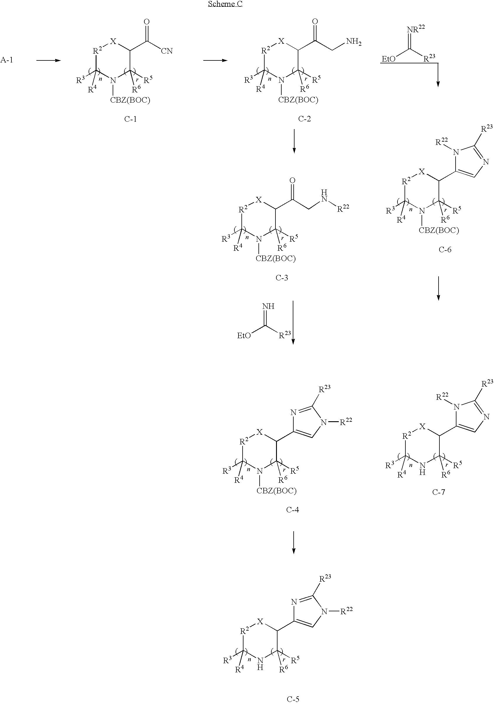 Figure US07659402-20100209-C00125
