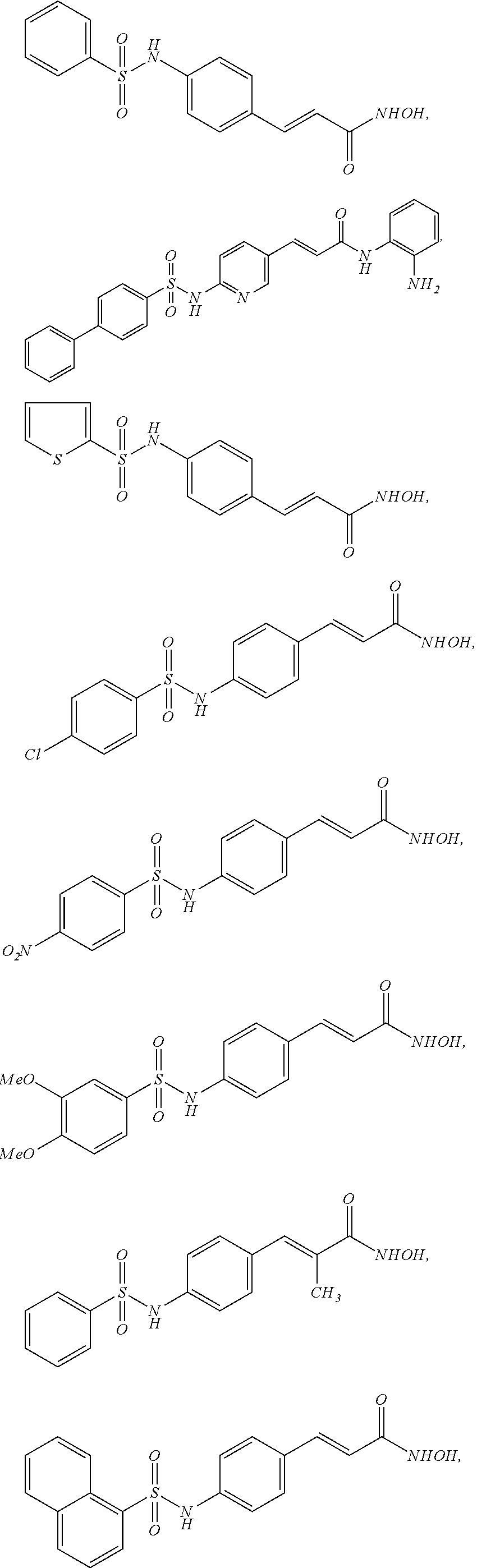 Figure USRE043343-20120501-C00167