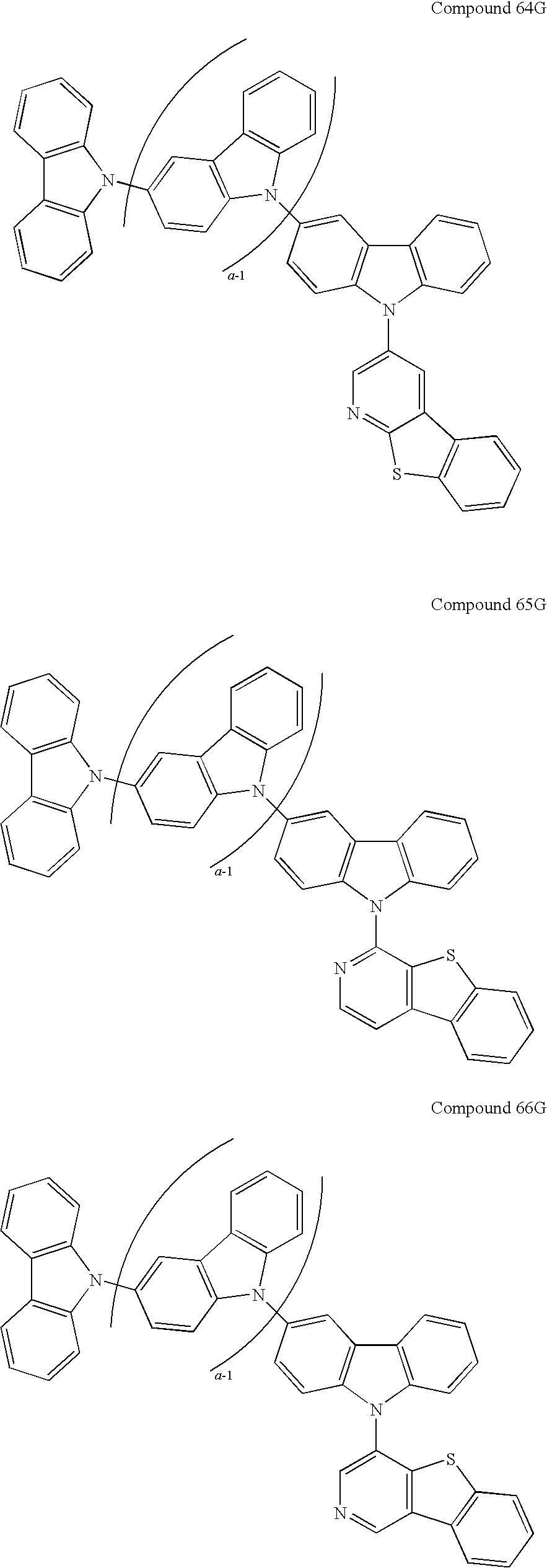 Figure US20090134784A1-20090528-C00165
