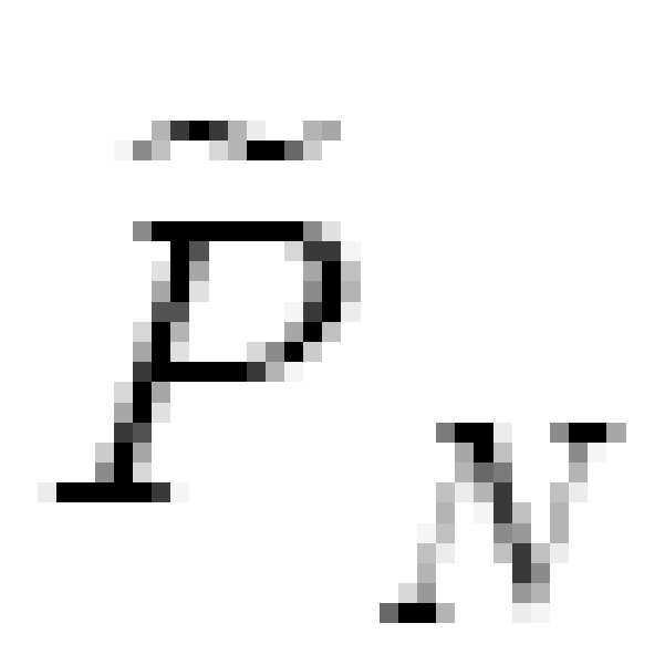 Figure 112010040978610-pat00052