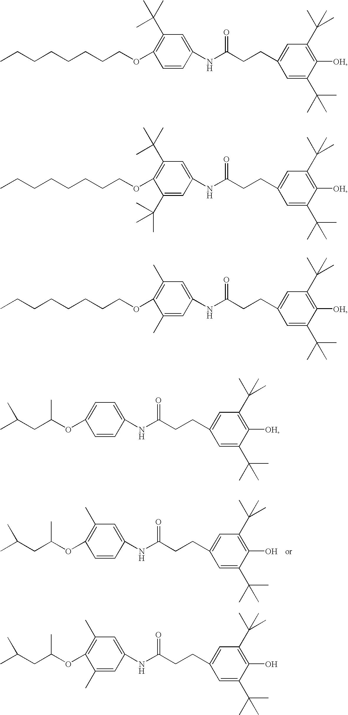 Figure US20080293856A1-20081127-C00096