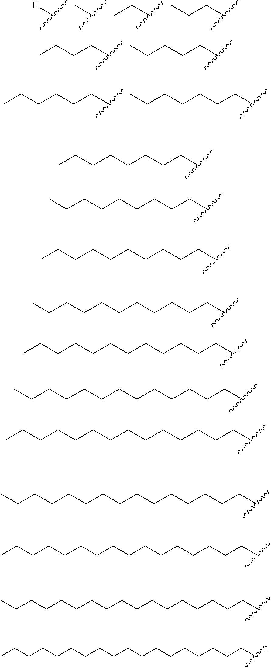 Figure US09193827-20151124-C00023