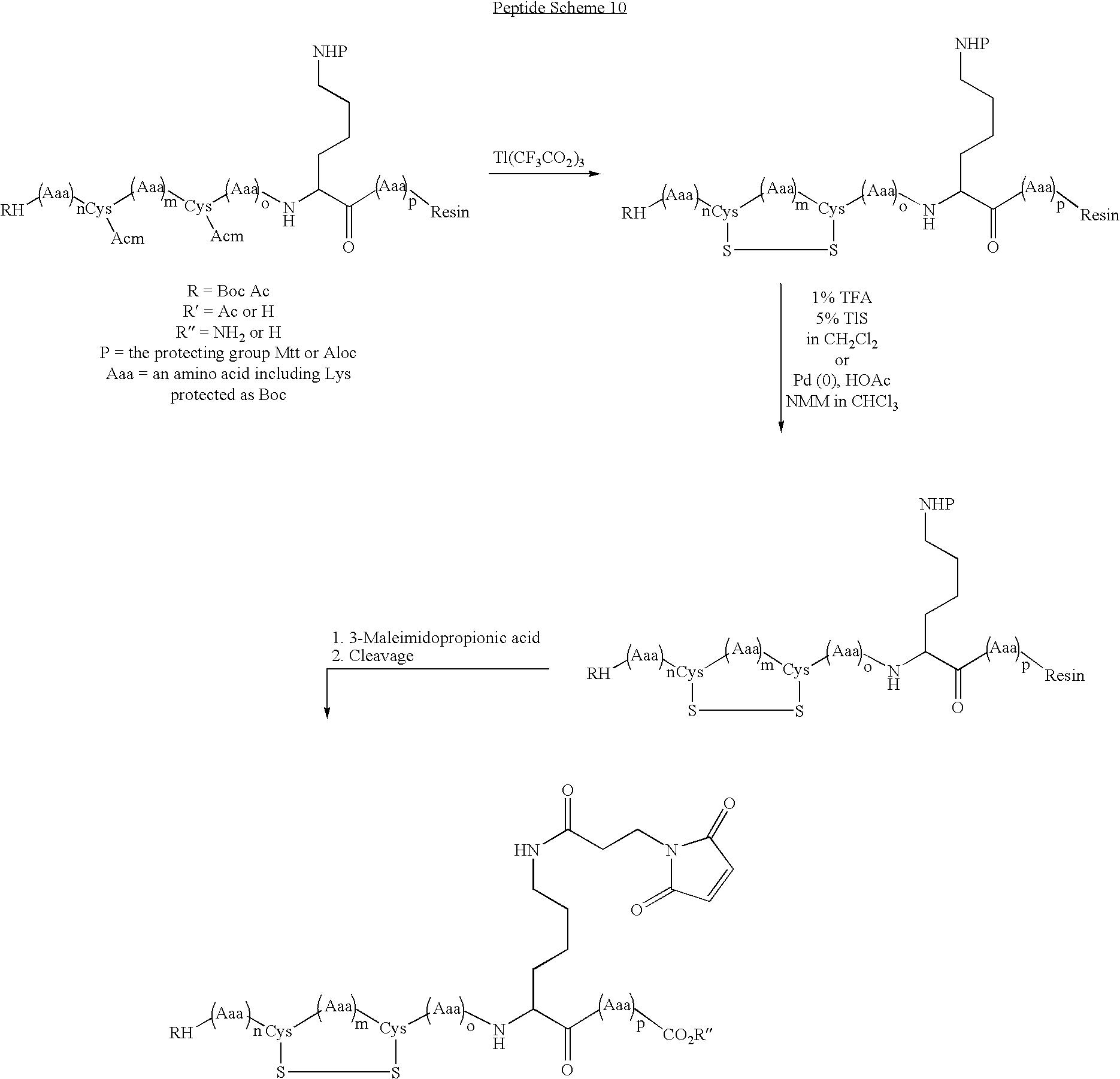 Figure US06887470-20050503-C00008