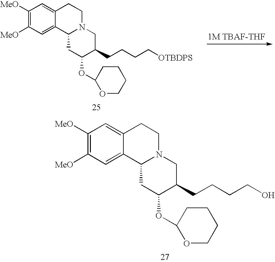 Figure US07910738-20110322-C00128