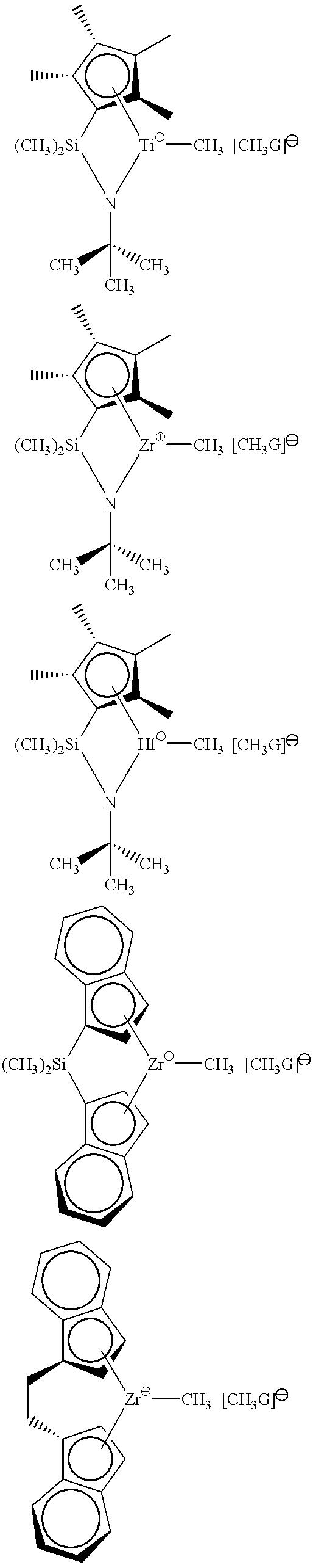Figure US06403732-20020611-C00003