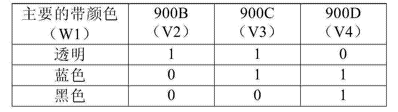 Figure CN105398240BD00661
