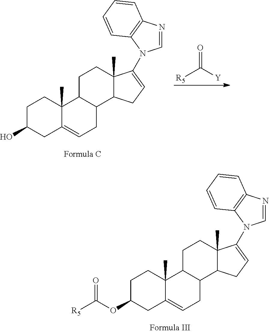 Figure US09439912-20160913-C00006
