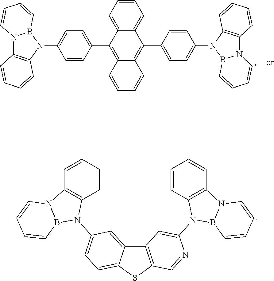 Figure US09287513-20160315-C00015