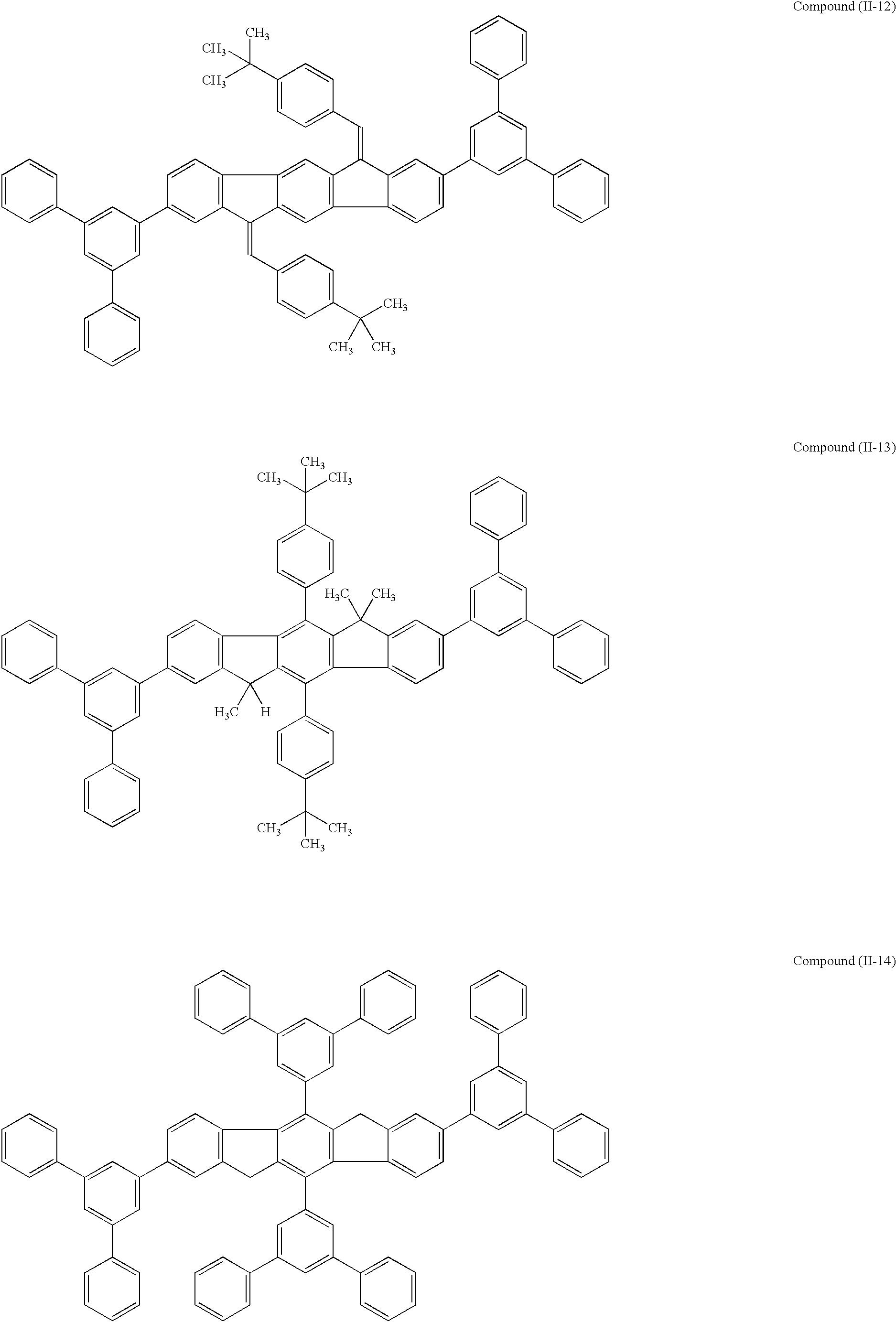Figure US06562485-20030513-C00032