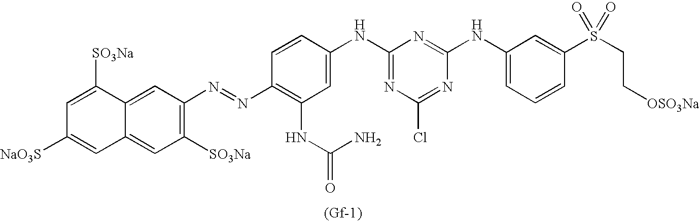 Figure US07708786-20100504-C00320