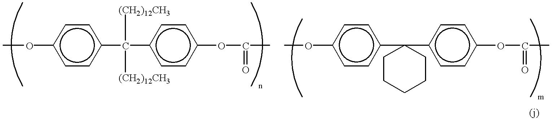 Figure US06548216-20030415-C00038