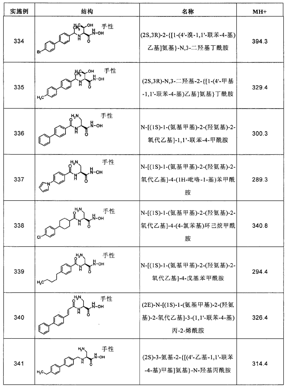 Figure CN102267924AD01611