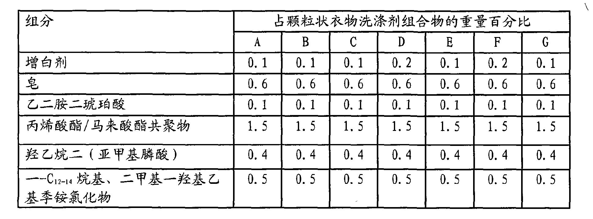 Figure CN101611129BD00331