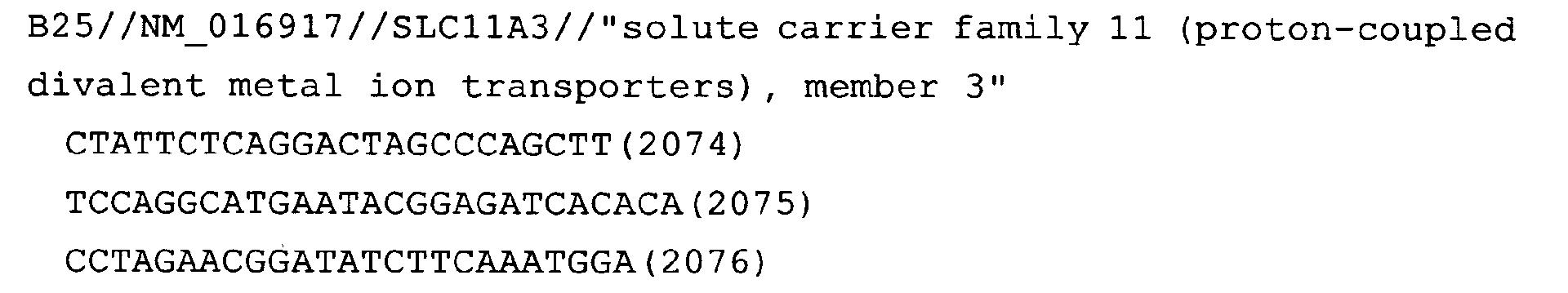 Figure 02050004