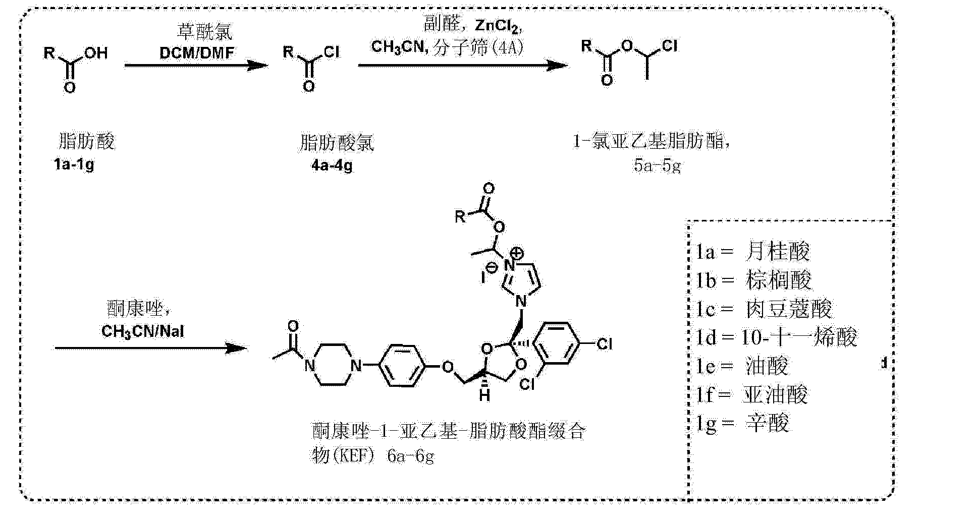 Figure CN103857440AD00682