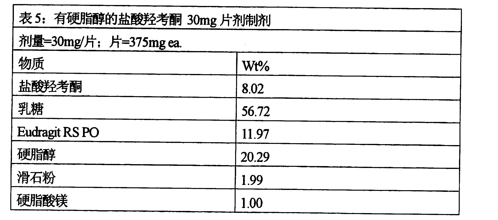 Figure CN1957909BD00401