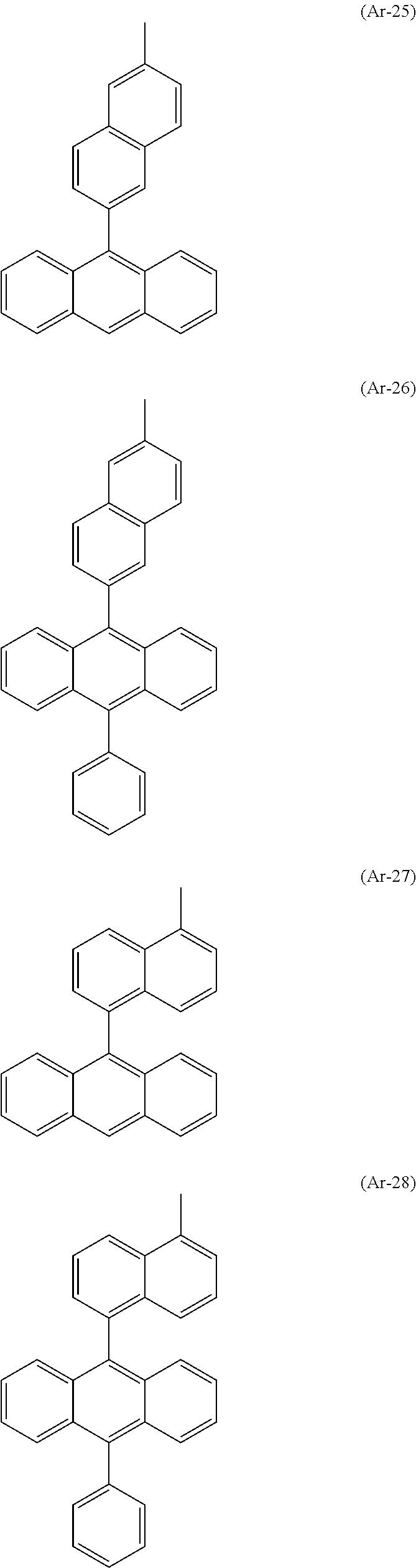 Figure US09240558-20160119-C00022