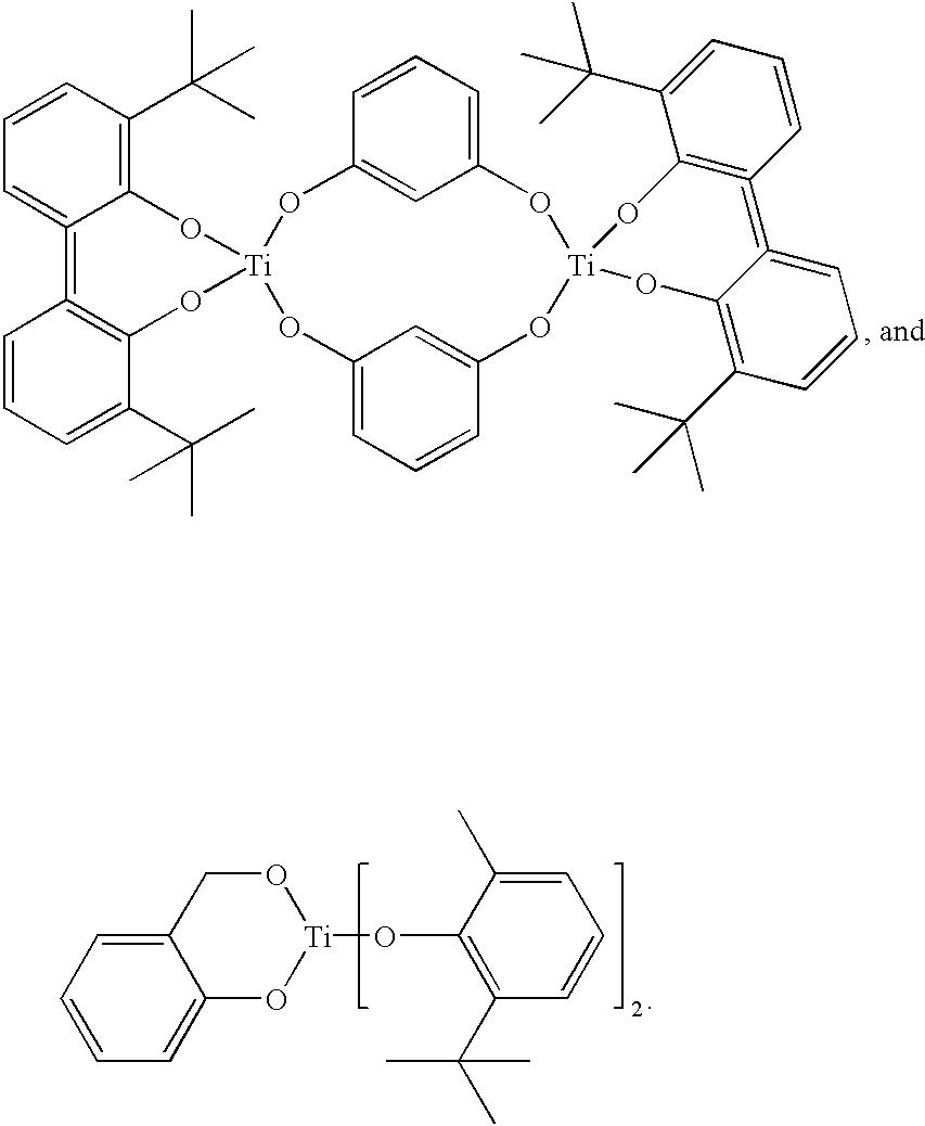 Figure US06906147-20050614-C00027