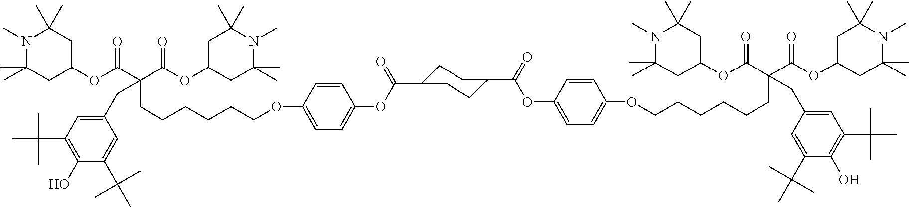 Figure US08431039-20130430-C00045