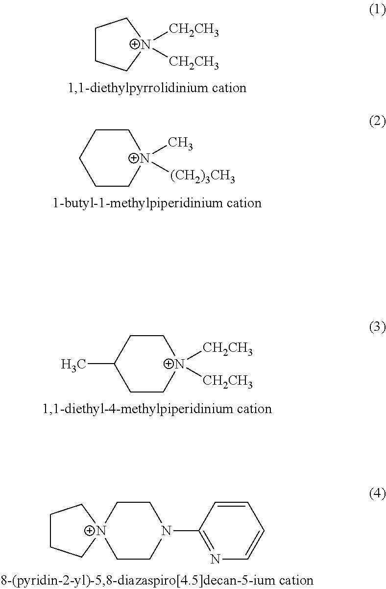 Figure US09815705-20171114-C00001