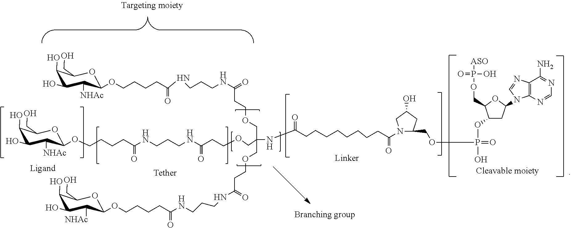 Figure US09714421-20170725-C00111