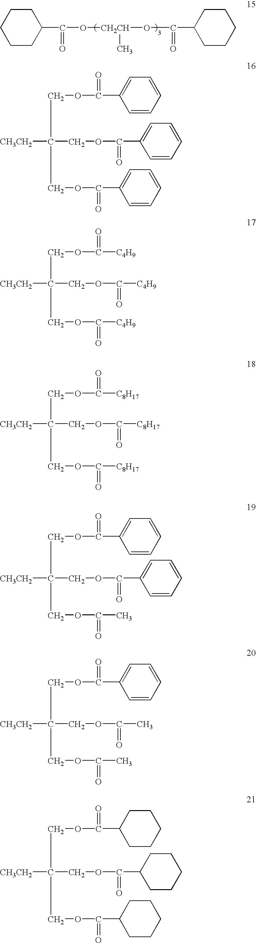 Figure US20040247889A1-20041209-C00002