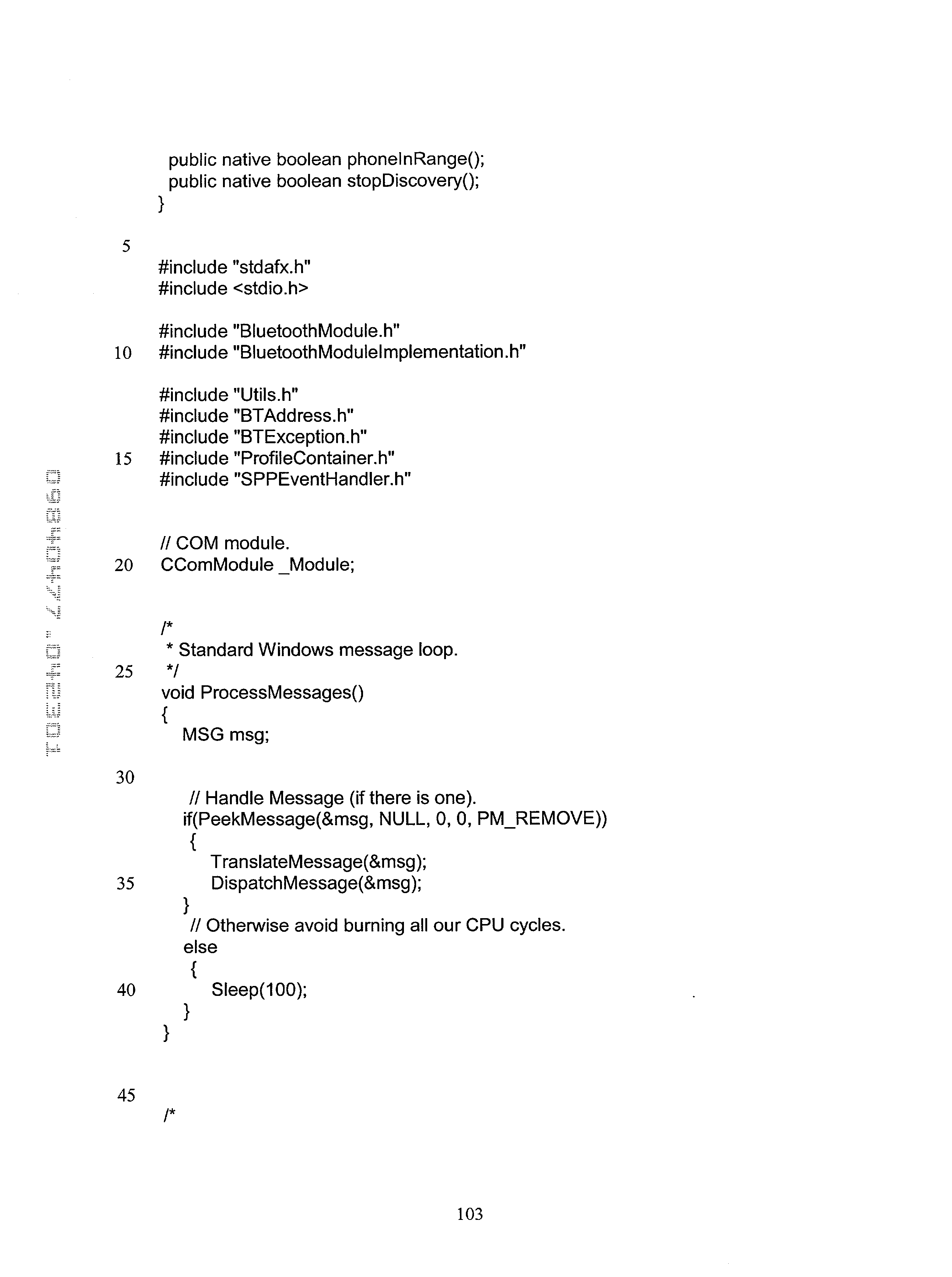 Figure US20030055735A1-20030320-P00062
