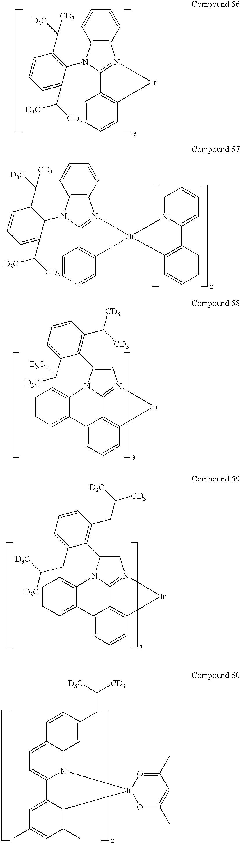 Figure US20100270916A1-20101028-C00225