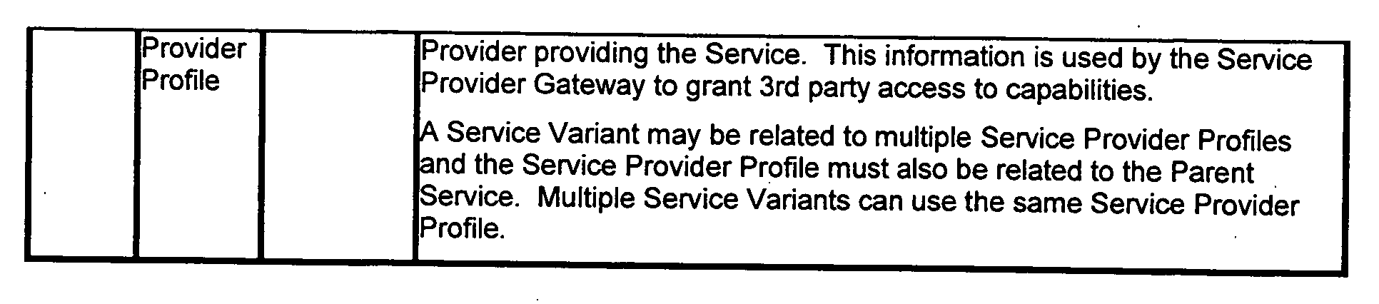 Figure US20070150480A1-20070628-P00020