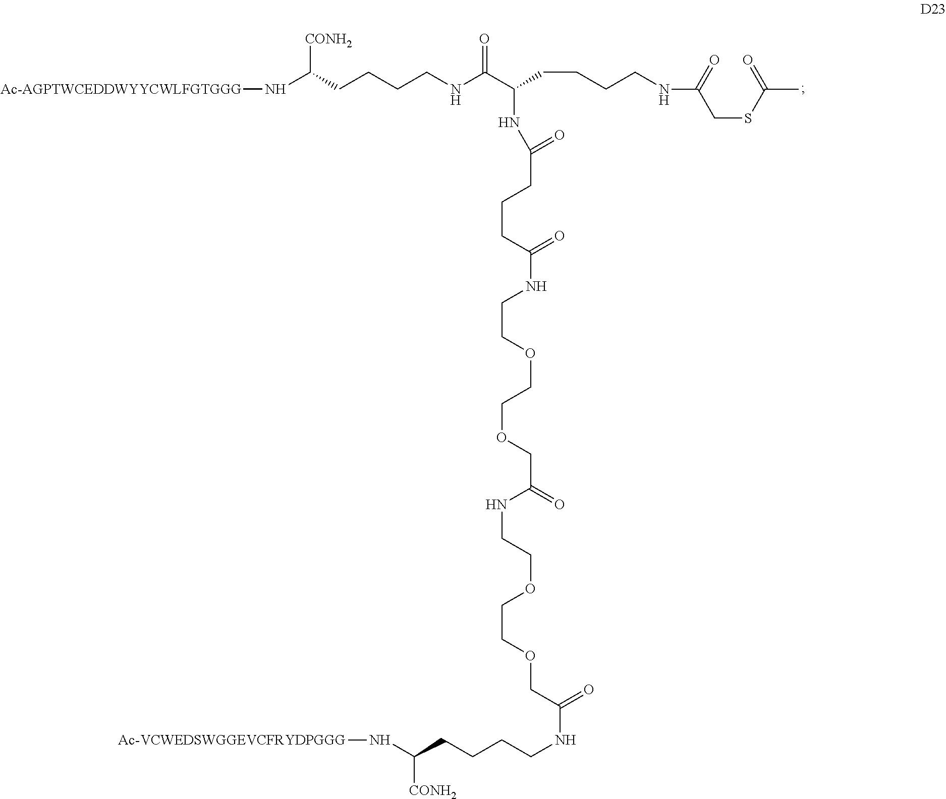 Figure US08632753-20140121-C00066