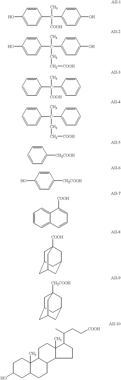 Figure US06531627-20030311-C00039