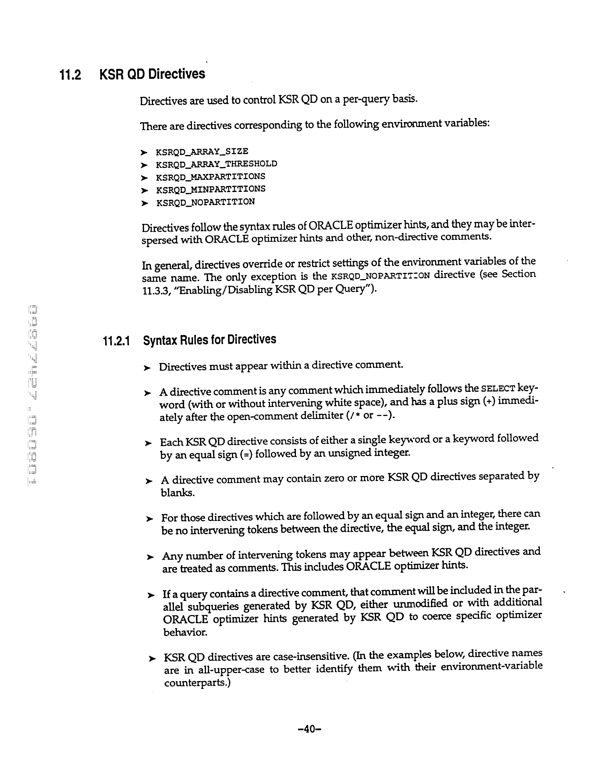 Figure US06816854-20041109-P00022