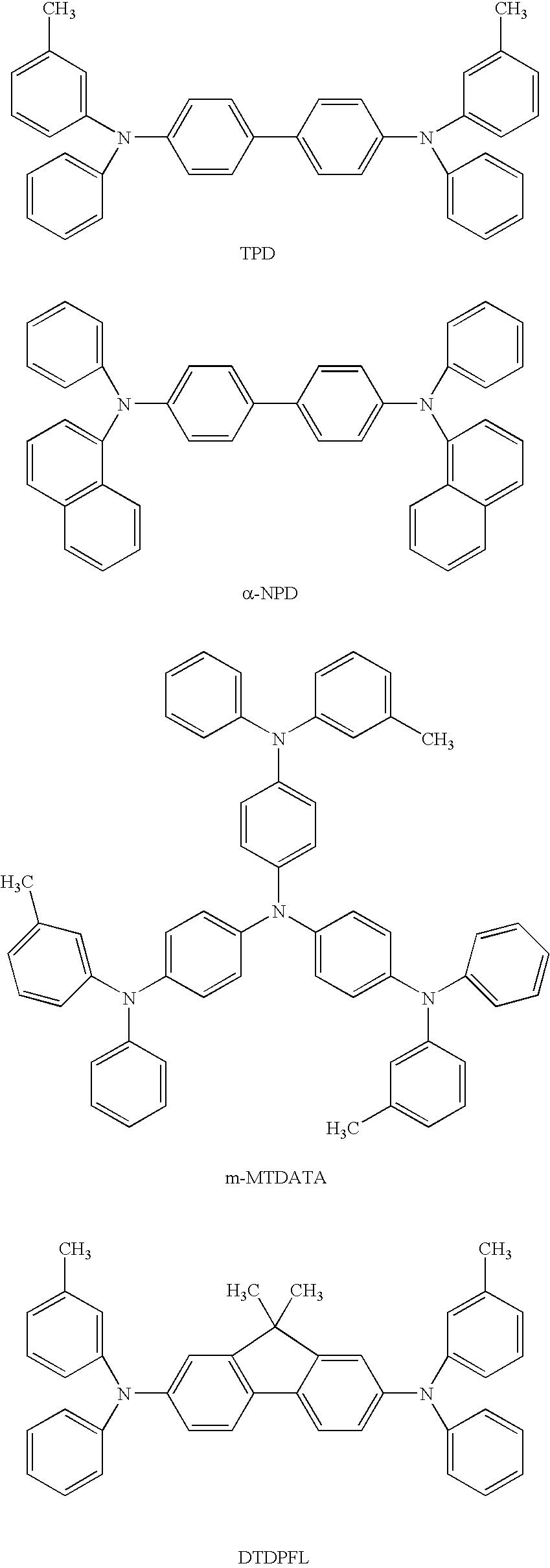 Figure US07173131-20070206-C00016