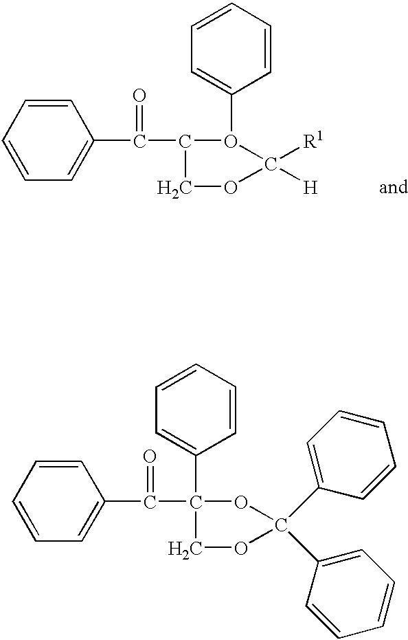 Figure US06479039-20021112-C00003